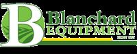 Blanchard Equipment - Dublin