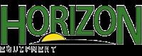 Horizon Equipment - Avoca