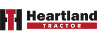 Heartland Tractor - Iola