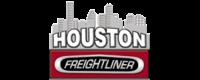 Houston Freightliner - Houston