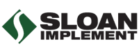 Sloan Implement - Litchfield