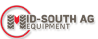 Mid-South Ag Equipment - Clarksdale