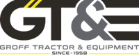 Groff Tractor Equipment - Mechanicsburg