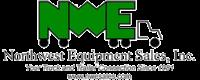 Northwest Equipment Sales - Burbank