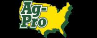 Ag Pro - Dixie GA