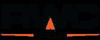 RWC Group - Anchorage