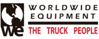 Worldwide Equipment - Spartanburg