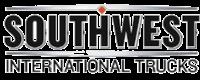 Southwest International Trucks - McKinney