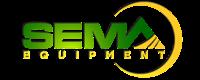 Sema Equipment - Wanamingo