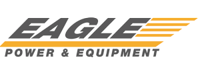 Eagle Power & Equipment - West Chester