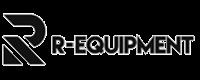 R-Equipment - North Utica
