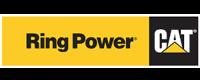 Ring Power CAT - Brooksville