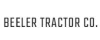 Beeler Tractor - Yuba City