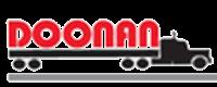 Doonan Truck & Equipment - Wichita