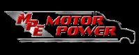Motor Power Equipment - Casper