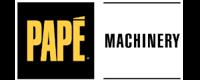 Papé Machinery - Medford - Construction
