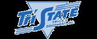 Tri-State Truck & Equipment - Billings