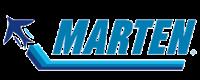 Marten Transport - DeSoto