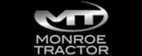 Monroe Tractor - Buffalo