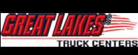 Valley Freightliner - Cleveland