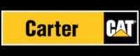 Carter CAT - Baltimore - Reman Parts