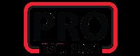 Pro Tool & Supply - Springfield