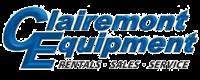 Clairemont Equipment - Escondido