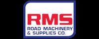 Road Machinery & Supplies - Virginia