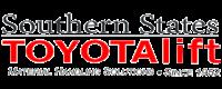 Southern States Toyota Lift - Albany