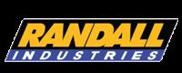 Randall Industries - Elmhurst
