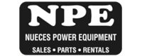 Nueces Power Equipement - Corpus Christi