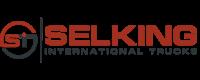 Selking International - Richmond