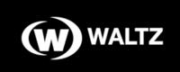 C. H. Waltz & Sons - Bloomsburg