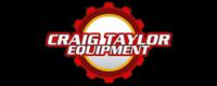 Craig Taylor Equipment - Fairbanks