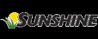 Sunshine - Thibodaux