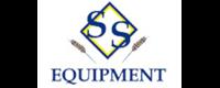 SS Equipment - La Grande