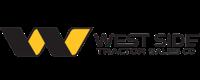 Westside Tractor Sales - Lafayette