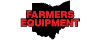 Farmers Equipment - Lynden