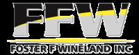 Foster F Wineland - Chambersburg