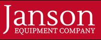 Janson Equipment - Charlotte