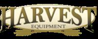 Harvest Equipment - Newport