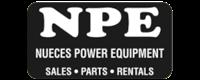 Nueces Power Equipement - El Paso