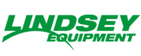 Lindsey Equipment - Mansfield