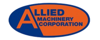 Allied Machinery - Lihue