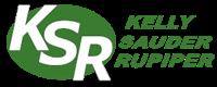 KSR Equipment - Lacon
