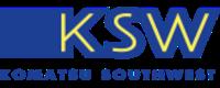 Komatsu Southwest - Carlsbad