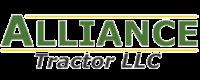 Alliance Tractor - Mattoon