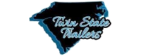 Twin State Trailers - Conover