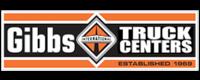 Gibbs Truck Centers - Fresno