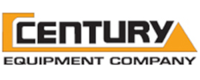 Century Equipment - Dyersburg